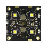 PCBA Manufacturer LED PCB Circuit Board Assembly