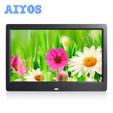 September Low Price Offer 10 Inch Auto Play Video Digital Picture Photo Frame
