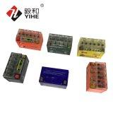 Ytx7l 12n7l Motorcycle Gel Battery