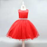 Kids Wedding Dresses, Skirts, Children's Party Lace Clothes