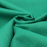 Wholesale Cheap Polyester Cotton Blend Canvas Khaki Fabric