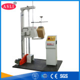 Drop Testing Machine for Battery Packaging Face Edge Angle Drop Test