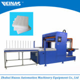 EPE Foam High Speed Cutting Machine