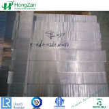 Best Quality Aluminum Honycomb Cores for Railway Use