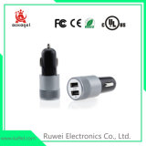 Mobile Phones Accessory OEM Cheap Car Charger Phone Charger