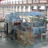 Rolling Mill Machine for Cold Rolled Steel Sheet