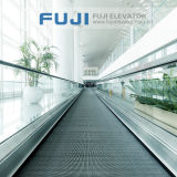 FUJI Competitive Price Moving Sidewalk Moving Walkway for Sale