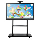 OEM Cheap Smart Interactive Whiteboard for School and Office Meeting Room