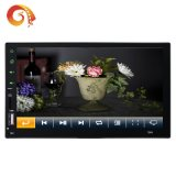 Car Radio DVD Player for Car Player Car Stereo