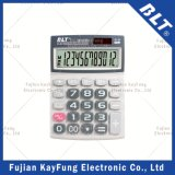 12 Digits Desktop Calculator for Home and Office (BT-259)