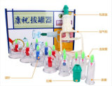 Kangzhu Vacuum Cupping Therapy Sets