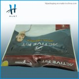 Plastic Packaging Bags for Garment Lingerie Clothingfob Reference Price