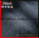 Wholesale Twill Tr Cotton Viscose Stretch Woven Denim Fabric