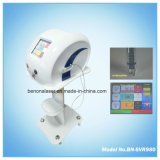 Portable High Power 980nm Diode Laser Veins Treatment Spider Vein Removal Machine on Face Legs