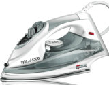 CE Approved Electric Iron (T-610)