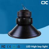 100W LED Spot Lighting Outdoor Lamp High Bay Light