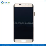 Wholesale Original Mobile Phone LCD for Samsung S6/S6 Edge/S6 Edge Plus