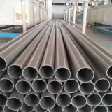 PVC Pipe Large Diameter PVC Pipe Thin Wall PVC Pipe