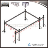 Speakers Hanging Truss Used Truss Equipment for Sale