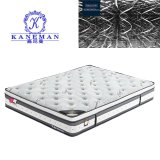 Wholesale Cheap New Design China Mattress Factory Good Price Roay Coil Bonnell Spring
