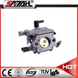 Power Tools for Chain Saw 5200/4500 Carburetor