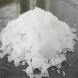 Factory Supply Caustic Soda 96%/98%/99% for Soap/Detergent