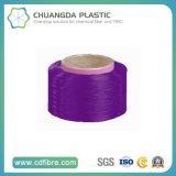 China Wholesale High Tenacity PP Multifilament Yarn