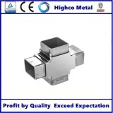 Competitive Price High Technology Stainless Steel Pipe Fittings