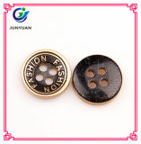 High Quality Resin Buttons Children Coat Buttons