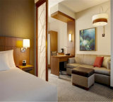Customized Hotel Apartment Furniture for Hyatt Place Suite