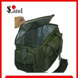 Insulate Material Fishing Tackle Tool Bag, Range Bag