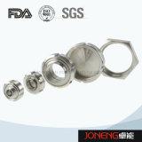 Stainless Steel Water Treament Hygienic Union (JN-UN2007)