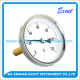 Wholesale Price High Discount Hot Water Thermometer