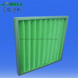Washable Panel Air Filter for Primary Air Purifier System