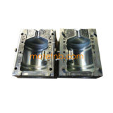 High Quality Blow Mould for OEM