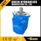 Cartridge Kits 25m 35m 45m 50m Series Vickers Hydraulic Vane Motor