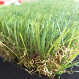 Eco Friendly All Year Round Green Gardening Synthetic Grass