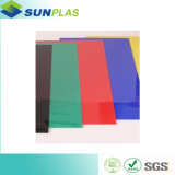 HIPS Plastic Sheet for Industrial Packaging