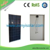 300W Poly High Quality with Brand Solar Module Panel
