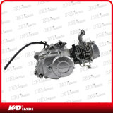 Motorcycle Engine for Wave C110 Engine