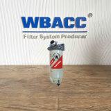 Wholesale Original Filter R120p, Water Separator Filter