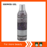 Lavender Anti-Acne&Balancing Shower Gel