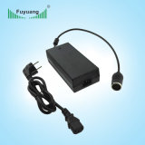 Car Cigarette Lighter Female Socket 30V 6A ATX Power Supply