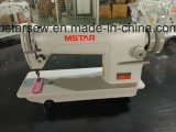 Chain Hand Stitch Sewing Machine M-783