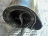 Wholesale Low Price High Quality Nn Endless Rubber Conveyor Belt for Sand and Flat Conveyor Belt