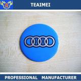 Best Price Car Logo Body Sticker Auto Part Car Wheel Sticker