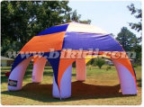 6m Diameter Inflatable Spider Dome Tent Best Price K5106