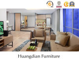 Hotel Furniture Wholesale Factory Price (HD840)