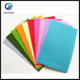 50GSM Burgundy Polypropylene Nonwoven Fabric for Table Cloth