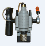 High Quality Magnetic Core Drill Machines Company